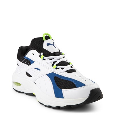 Alternate view of Mens Puma Cell Speed Athletic Shoe