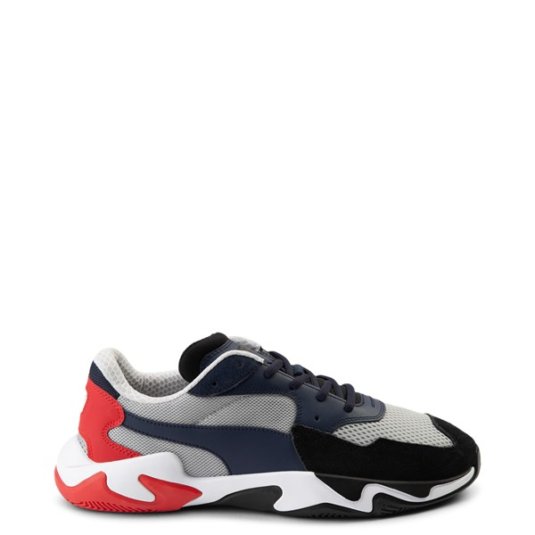 Default view of Mens Puma Storm Origin Athletic Shoe