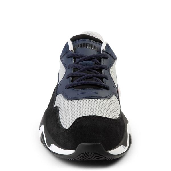 alternate view Mens Puma Storm Origin Athletic ShoeALT4