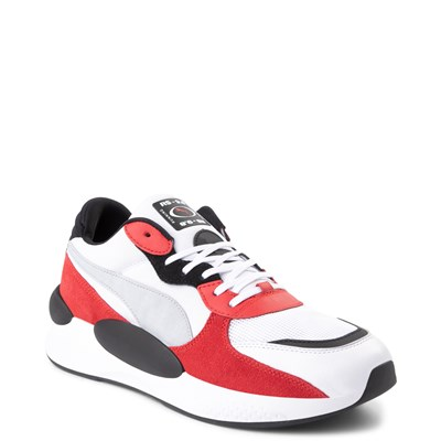 Alternate view of Mens Puma RS 9.8 Space Athletic Shoe