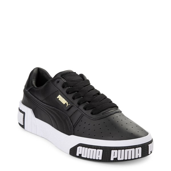 Alternate view of Womens Puma Cali Bold Athletic Shoe