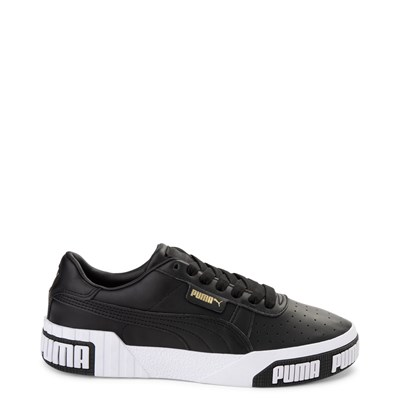 Main view of Womens Puma Cali Bold Athletic Shoe