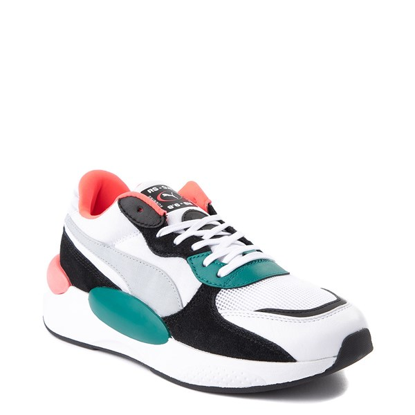 Alternate view of Womens Puma RS 9.8 Space Athletic Shoe