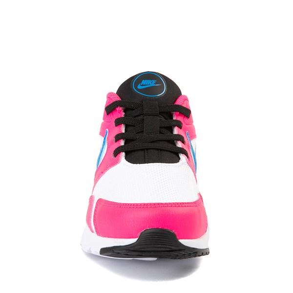 alternate view Nike LD Victory Athletic Shoe - Little KidALT4