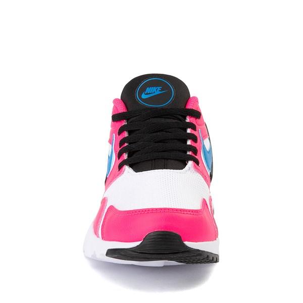 alternate view Nike LD Victory Athletic Shoe - Big KidALT4