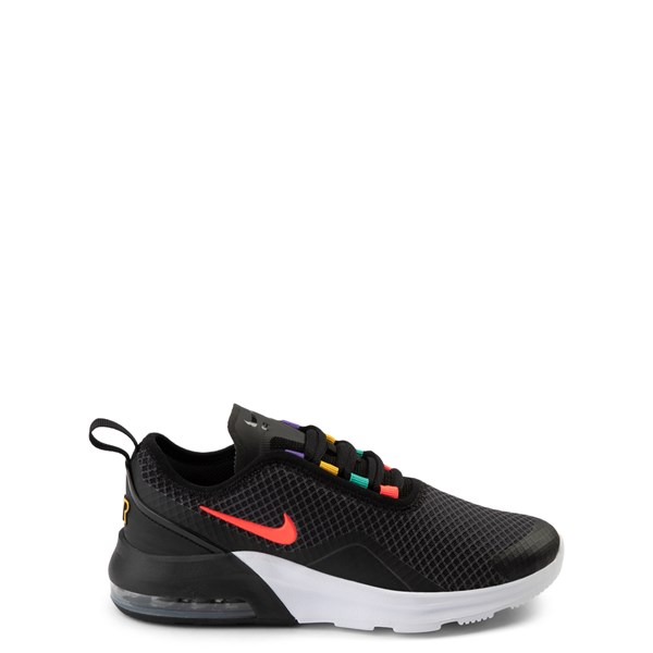 Nike Air Max Motion Athletic Shoe - Big Kid