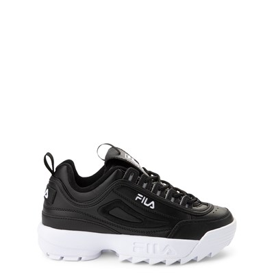 Main view of Fila Disruptor 2 Athletic Shoe - Big Kid