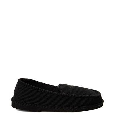 Main view of Mens DVS Francisco Slipper