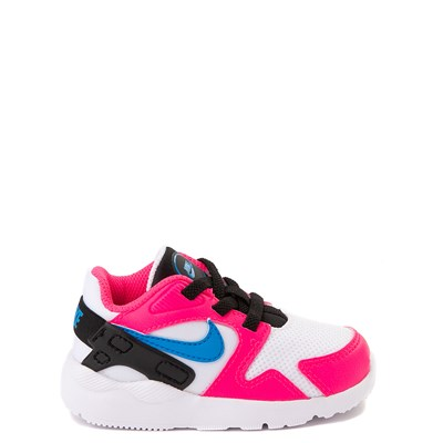 Main view of Nike LD Victory Athletic Shoe - Toddler