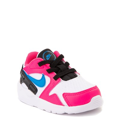 Alternate view of Nike LD Victory Athletic Shoe - Toddler