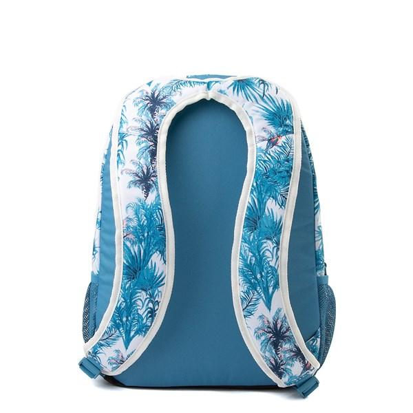 alternate view Womens Roxy Shadow Swell BackpackALT1B