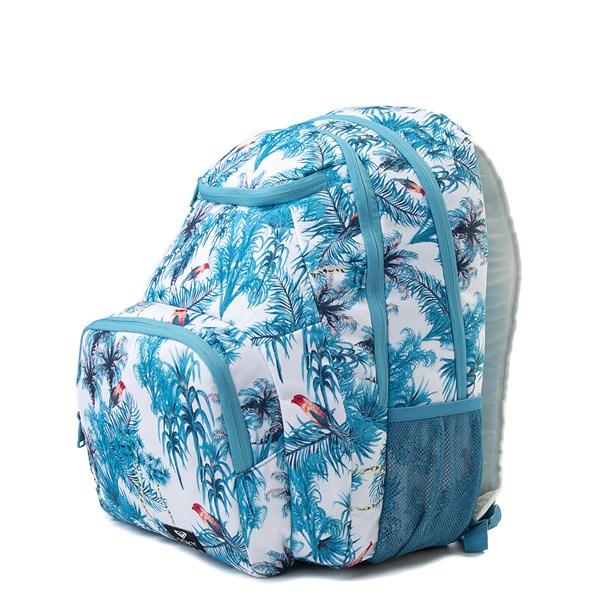 alternate view Womens Roxy Shadow Swell BackpackALT2