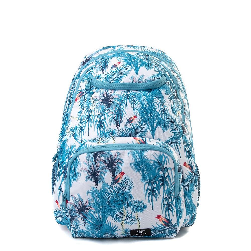 Womens Roxy Shadow Swell Backpack