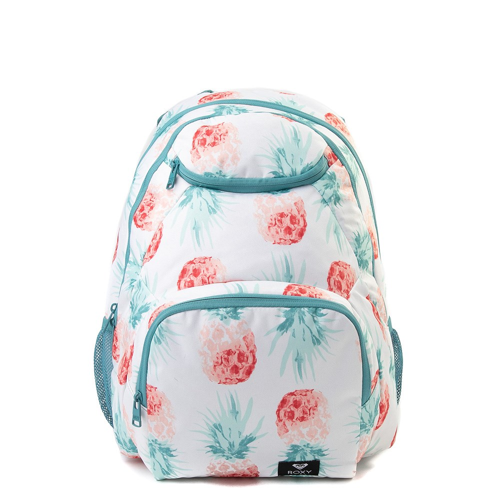 Womens Roxy Shadow Swell Backpack