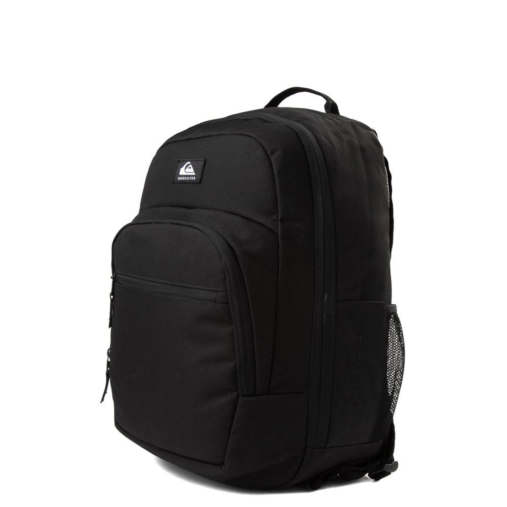 8e55d65097b3 alternate view Quiksilver Schoolie Cooler BackpackALT2