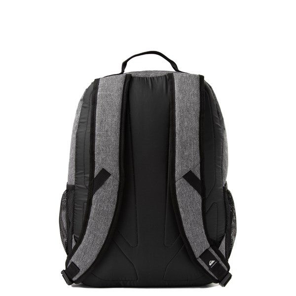 alternate view Quiksilver Schoolie Cooler BackpackALT1