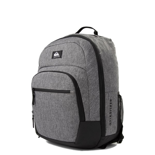 alternate view Quiksilver Schoolie Cooler BackpackALT2