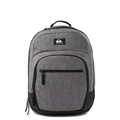 Main view of Quiksilver Schoolie Cooler Backpack
