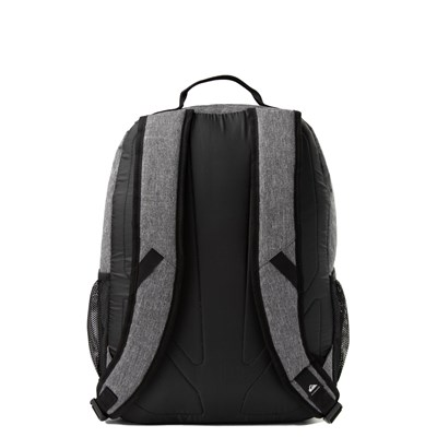 Alternate view of Quiksilver Schoolie Cooler Backpack