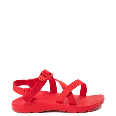 Main view of Womens Chaco Z/1 Monochrome Sandal