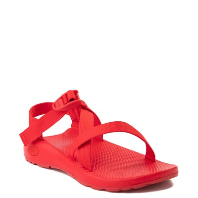 Alternate view of Womens Chaco Z/1 Monochrome Sandal