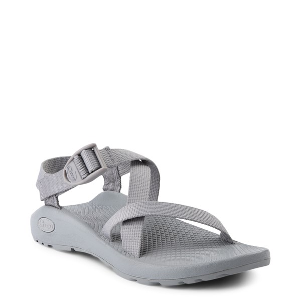 alternate view Womens Chaco Z/1 Monochrome SandalALT1