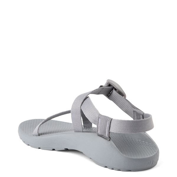 alternate view Womens Chaco Z/1 Monochrome SandalALT2