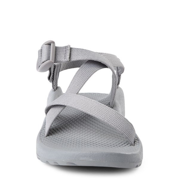 alternate view Womens Chaco Z/1 Monochrome SandalALT4