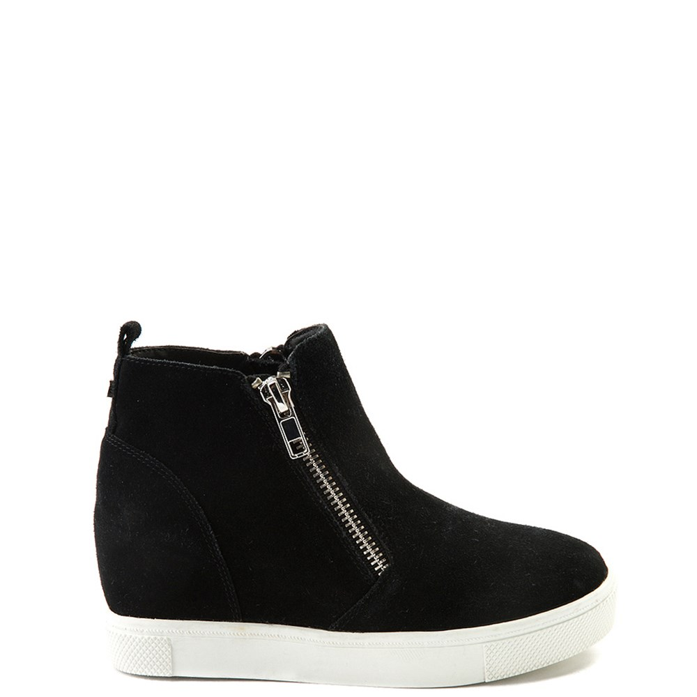 Steve Madden Wedgie Boot - Little Kid / Big Kid