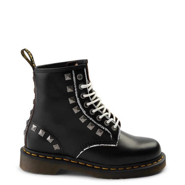 Dr. Martens 1460 8-Eye Stud Boot