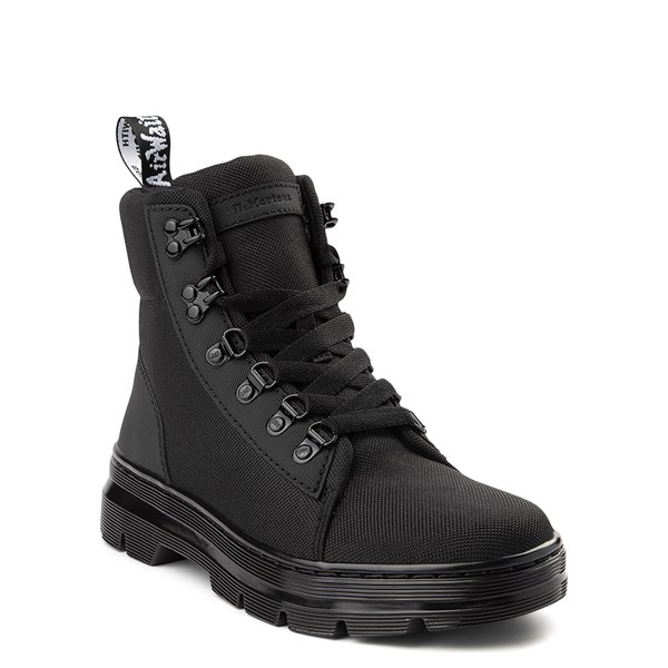 Alternate view of Womens Dr. Martens Combs Boot