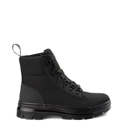 Main view of Womens Dr. Martens Combs Boot