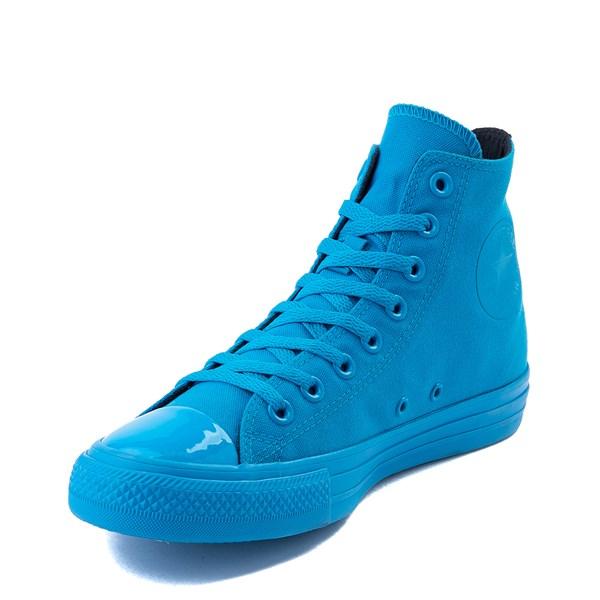alternate view Converse x OPI Chuck Taylor All Star Hi SneakerALT3