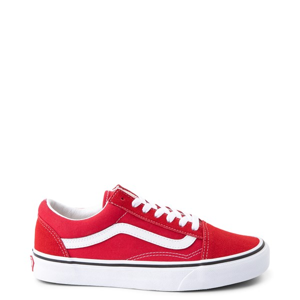Vans Old Skool Skate Shoe