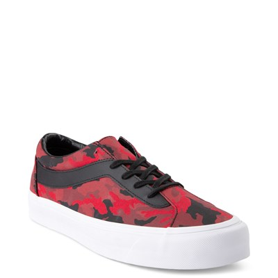 Alternate view of Vans Bold Ni Skate Shoe