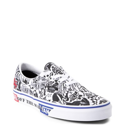 Alternate view of Vans Era Lady Vans Skate Shoe
