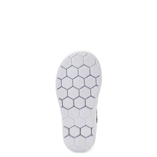 alternate view adidas Superstar 360 Slip On Athletic Shoe - Baby / ToddlerALT5