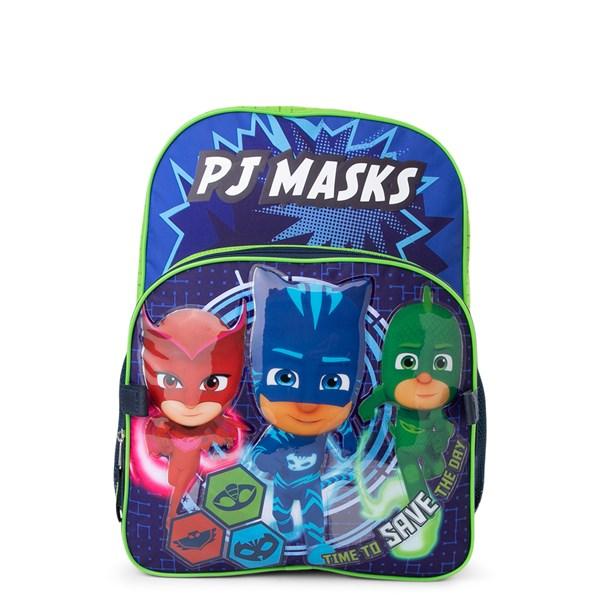 alternate view PJ Masks Ready For Action BackpackALT4