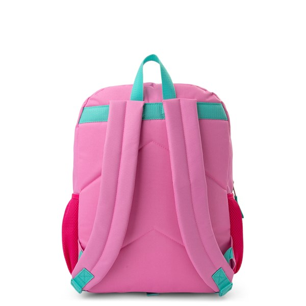 Alternate view of Peppa Pig Castle Backpack