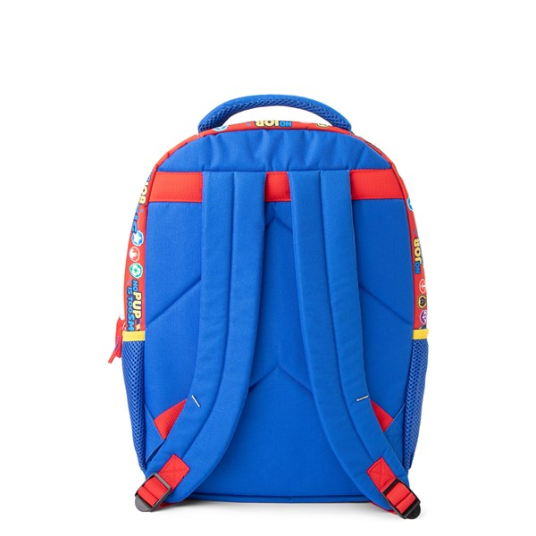 Alternate view of Paw Patrol Pup Heroes Backpack