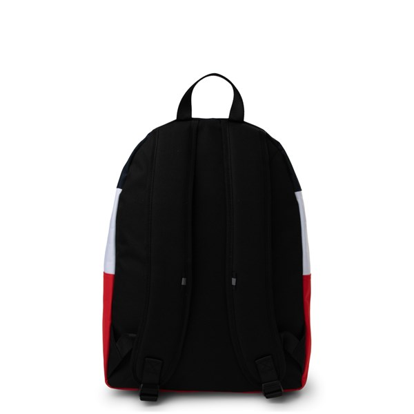 alternate view Fila Verty BackpackALT1