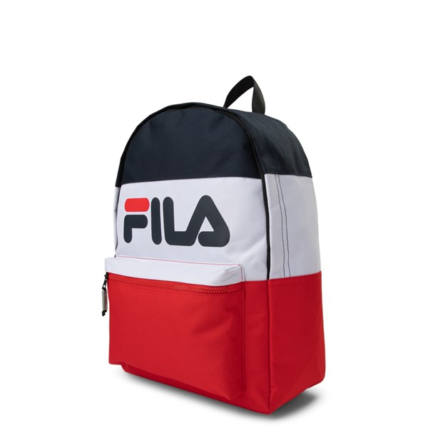 alternate view Fila Verty BackpackALT2