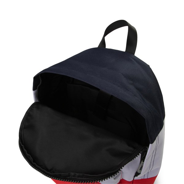 alternate view Fila Verty BackpackALT3