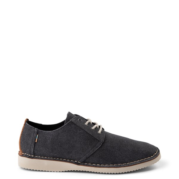 Mens TOMS Preston Casual Shoe