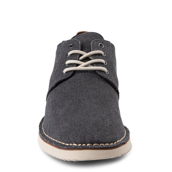 alternate view Mens TOMS Preston Casual ShoeALT4