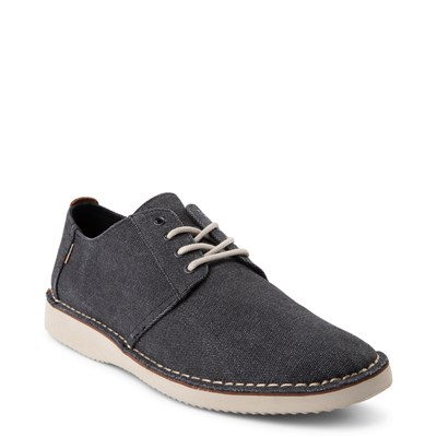 Alternate view of Mens TOMS Preston Casual Shoe