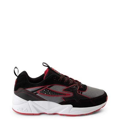 Main view of Mens Fila Mindblender x V94M Athletic Shoe
