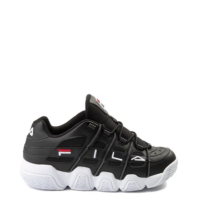 Main view of Mens Fila Uproot Athletic Shoe