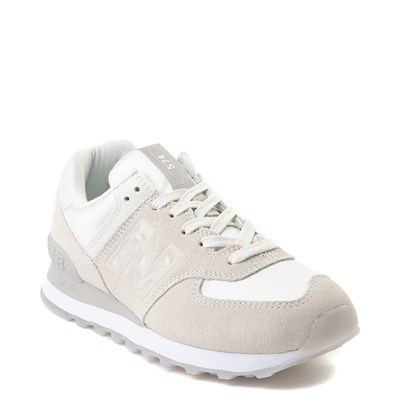 online store fbe2f 8e8c5 New Balance Shoes for Men & Women | Journeys