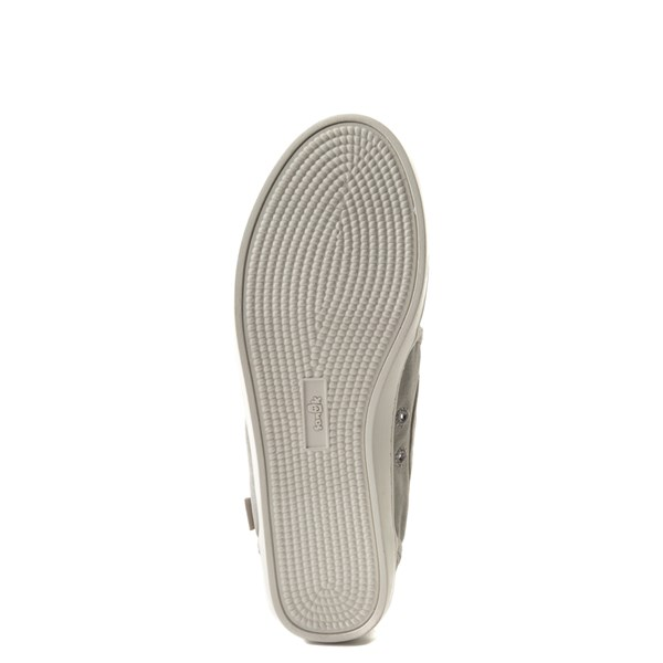 alternate view Womens Sanuk Pair O Dice Slip On Casual ShoeALT5